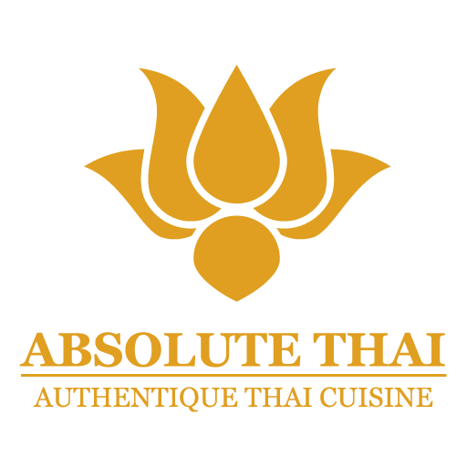 Plat du jour absolute thai for Absolute cuisine