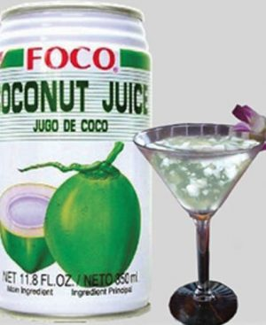 coconut-juice