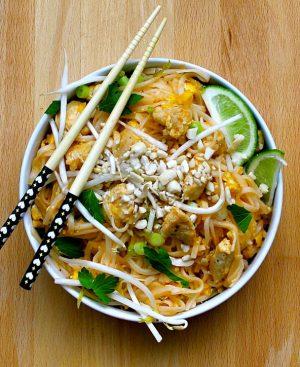 pad-thai-wok-nouilles-crevettes-poulet-boeuf
