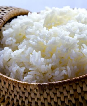 Riz-Thai-parfumé